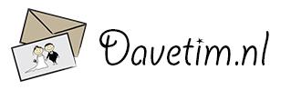 <span>Davetim</span>| Alles voor je feest